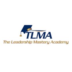 TLM Academy - WCI Client