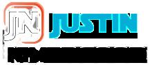 Justin Nimergood - WCI Client