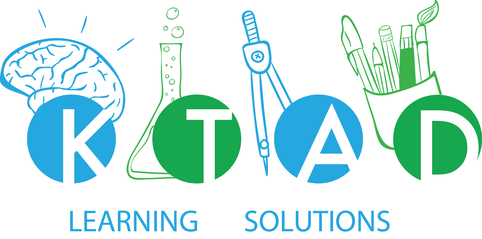 K-Tad Learning Solutions - WCI Client