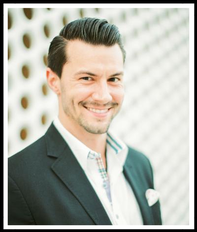 Justin Nimergood - WCI Success Story